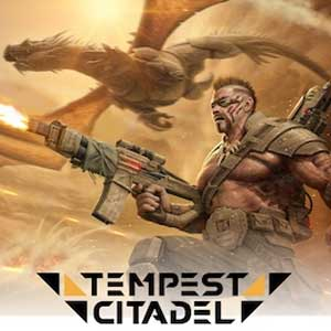 Buy Tempest Citadel CD Key Compare Prices