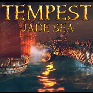 Buy Tempest Jade Sea CD Key Compare Prices
