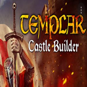 Templar Castle Builder