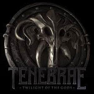 Tenebrae Twilight of the Gods
