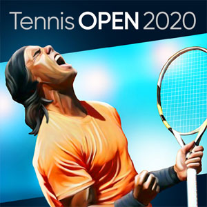 Buy Tennis Open 2020 Nintendo Switch Compare Prices