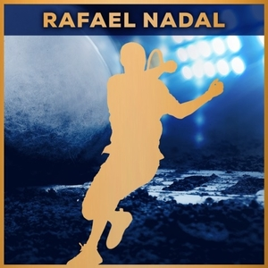 Buy Tennis World Tour Rafael Nadal Xbox One Compare Prices