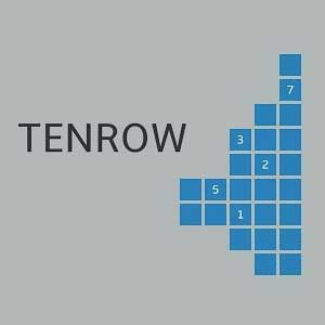 Buy Tenrow CD Key Compare Prices