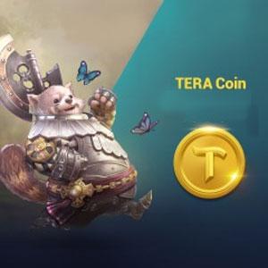 TERA Coin