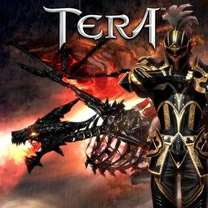TERA Dark Night Pack
