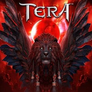 TERA Hellwing Triple Flight Pack