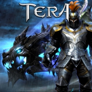 TERA Ironward Pack