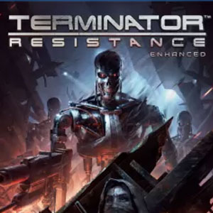 Buy Terminator Resistance Enhanced PS5 Compare Prices