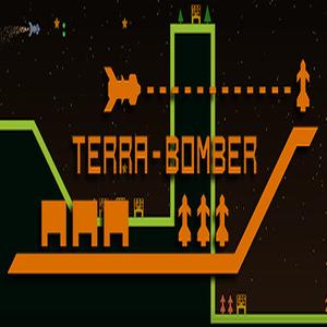 Buy Terra Bomber Nintendo Switch Compare Prices