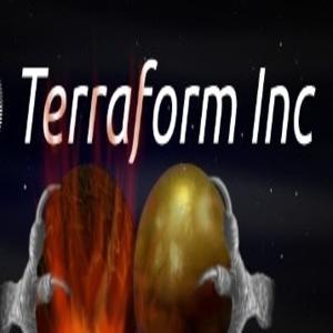 Terraform Inc