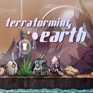 Buy Terraforming Earth CD Key Compare Prices