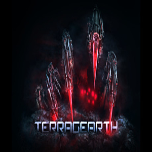 TERRAGEARTH