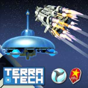 TerraTech To the Stars Pack