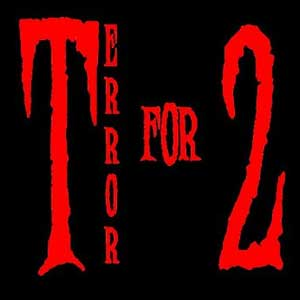 Buy Terror for Two CD Key Compare Prices