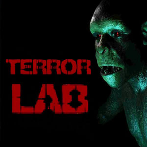 Terror Lab