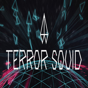 Buy TERROR SQUID CD Key Compare Prices