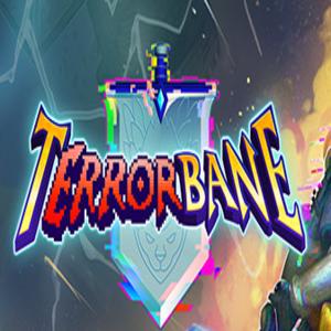 Terrorbane