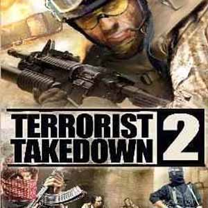 Buy Terrorist Takedown 2 CD Key Compare Prices