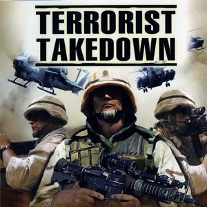Buy Terrorist Takedown CD Key Compare Prices