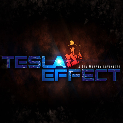 Buy Tesla Effect A Tex Murphy Adventure CD Key Compare Prices
