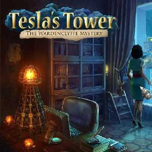 Buy Teslas Tower The Wardenclyffe Mystery CD Key Compare Prices