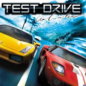 Buy Test Drive Unlimited Xbox 360 Code Compare Prices