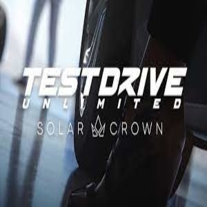Buy TEST DRIVE UNLIMITED SOLAR CROWN Xbox One Compare Prices