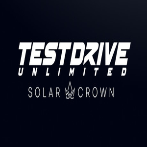 Buy Test Drive Unlimited Solar Crown CD Key Compare Prices
