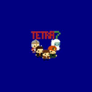 Tetra7