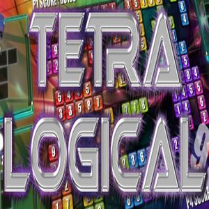 TetraLogical