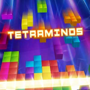 Buy Tetraminos CD Key Compare Prices