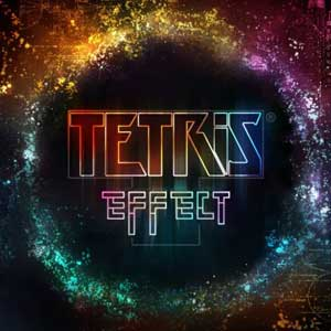 Buy Tetris Effect PS4 Compare Prices
