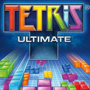 Buy Tetris Ultimate Nintendo 3DS Download Code Compare Prices