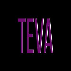 Buy TEVA CD Key Compare Prices