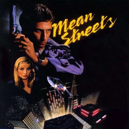 Buy Tex Murphy Mean Streets CD Key Compare Prices