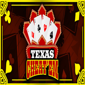 Buy Texas Cheat Em CD Key Compare Prices