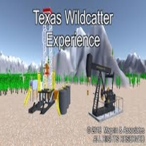 Buy Texas Wildcatter Experience CD KEY Compare Prices