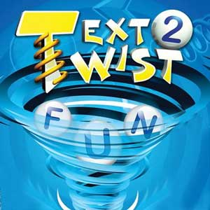 Buy TextTwist 2 CD Key Compare Prices