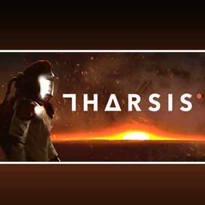 Buy Tharsis CD Key Compare Prices