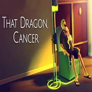 Buy That Dragon Cancer CD Key Compare Prices