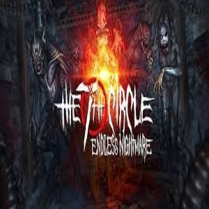 The 7th Circle Endless Nightmare