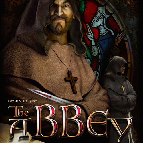 Buy The Abbey CD Key Compare Prices