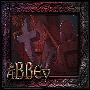The Abbey Directors Cut