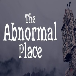 The Abnormal Place