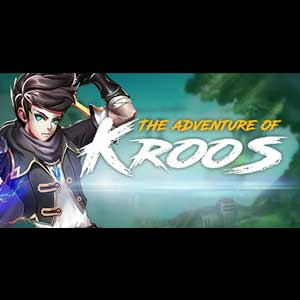 Buy The adventure of Kroos CD Key Compare Prices