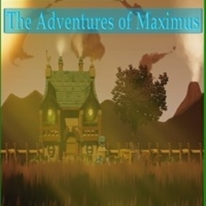 Buy The Adventures of Maximus CD KEY Compare Prices