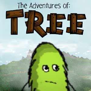 Buy The Adventures of Tree CD Key Compare Prices