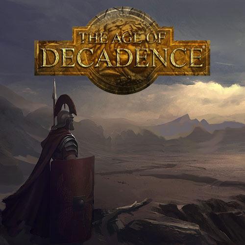 Buy The Age of Decadence CD KEY Compare Prices