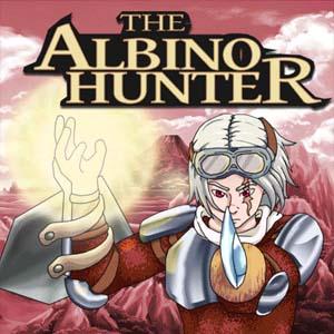 Buy The Albino Hunter CD Key Compare Prices