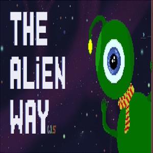 The Alien Way